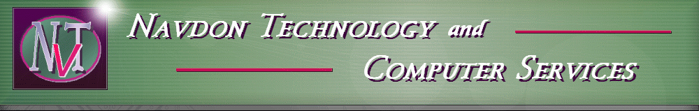 Navdon Technology